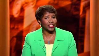 Tonight on Washington Week: October 17, 2014