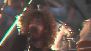 Boston   Something About You   6171979   Giants Stadium (Official)