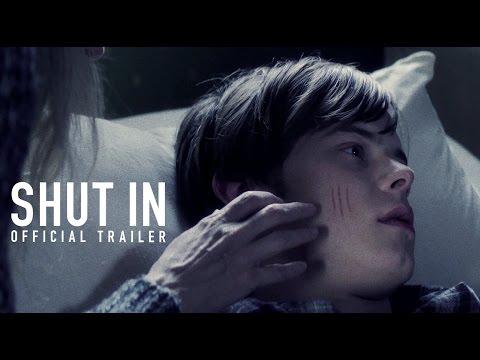 Shut In (Trailer)