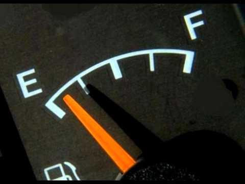 Das qualitative Benzin in pskowe