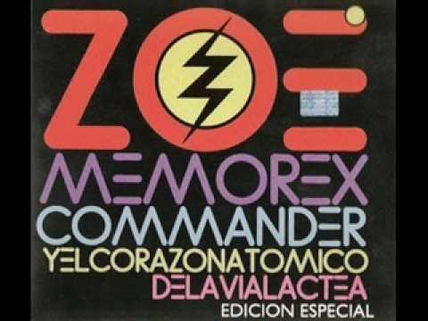 musica espanol yahoo: