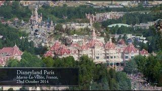 Im Herzen von Kingdom Hearts – KINGDOM HEARTS HD 2.5 ReMIX Veröffentlichungstrailer