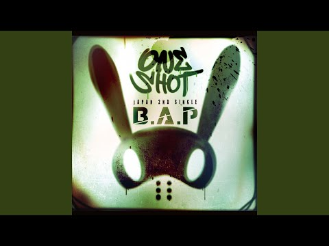 One Shot (Original Rap Version)