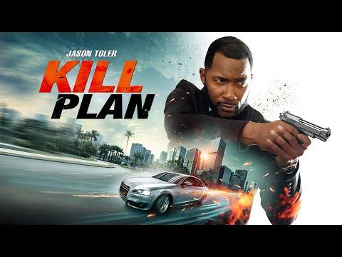 Trailer Kill Plan