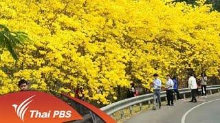 ทุกทิศทั่วไทย - ประเด็นข่าว (8 เม.ย. 59)