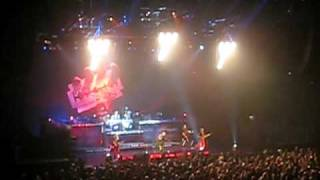 Judas Priest - United (Live from Nashville)