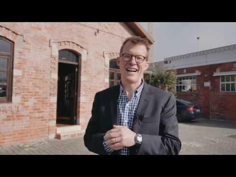E2E TV | Rethinking Business to Enhance Consumer Experience