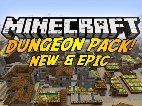 Minecraft mod [6] team's idea.