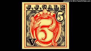 02 JJ Cale - Boilin' Pot