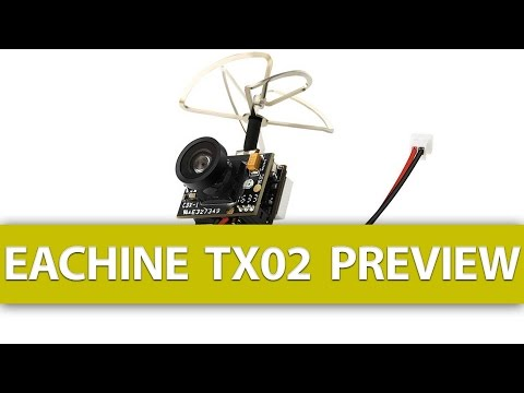 preview-eachine-tx02-aio-fpv-camera-review-shortly