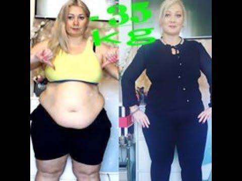 La menopauza pierderea în greutate