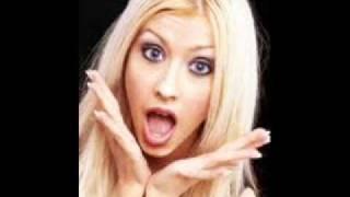 Somebody's Somebody - Christina Aguilera