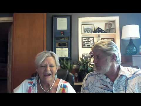 Don and Diane Shipley LIVE. June 7th, 2020 at 1800 EST Thumbnail