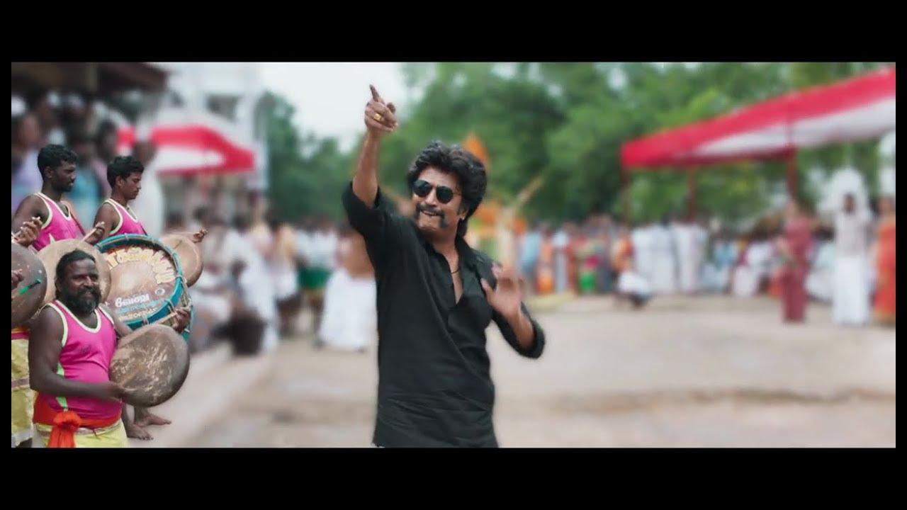 Red FM RJ'S Are All Rajnified | Petta | Rajnikant | Nawazuddin |RedFM