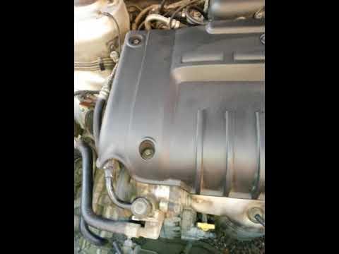Welcher Jeep das Benzin oder der Dieselmotor besser ist