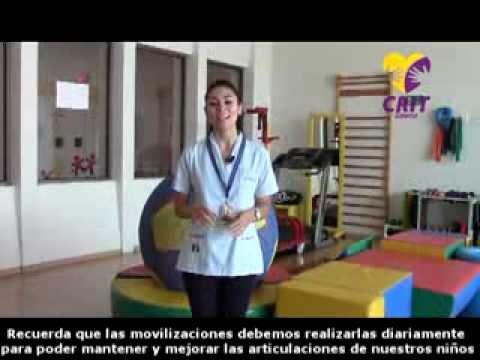 Terapia Física: