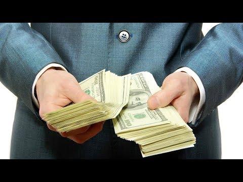 Заговор чтобы муж отдал деньги заговоры по возврату денег