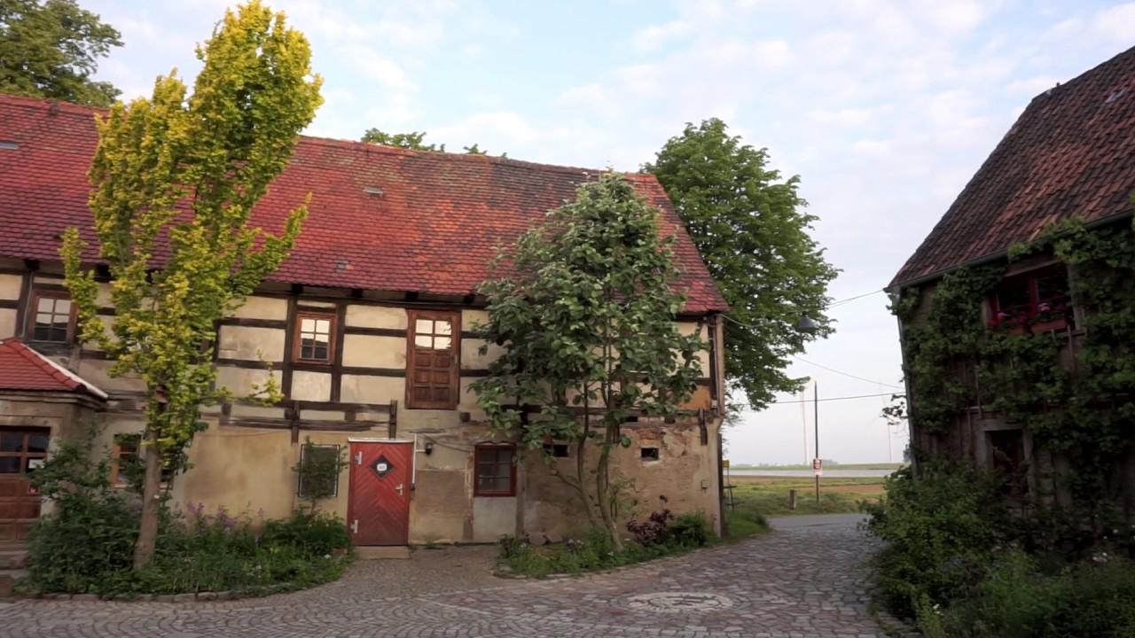 Hof Mahlitzsch Imagevideo