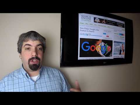 Search Buzz Video Recap: Google Featured Spam, Google Local Messaging, Bing Popular Content & Rand Fishkin Leaving Moz