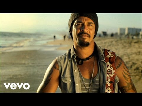 The Sound Of Sunshine (Song) by Michael Franti & Spearhead