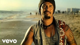 """Michael Franti & Spearhead"" - The Sound Of Sunshine"