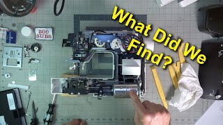 Juki HZL-27Z Most In-Depth Sewing Machine Review on the Internet (Part 1)