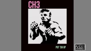 Channel 3 - Not That it Matters (Official Audio)