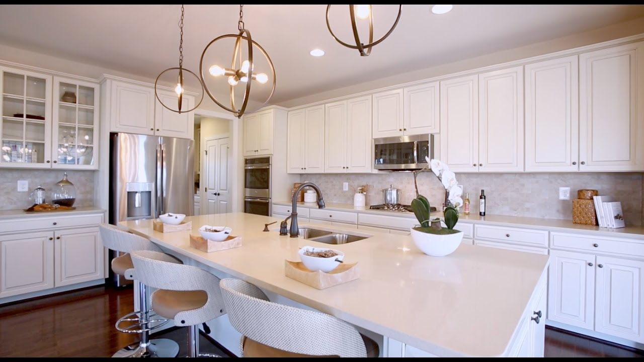 New Construction Single Family Homes For Sale Ravenna: New Construction Single-Family Homes For Sale -Charlotte