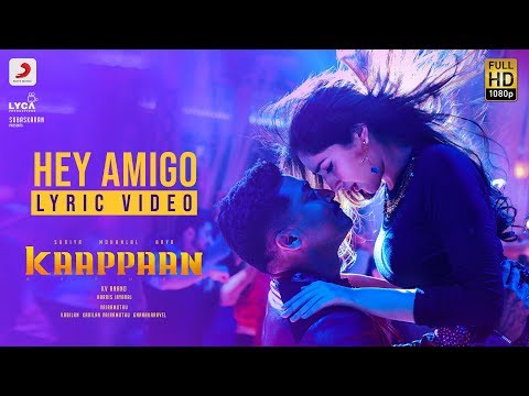 Latest Tamil Songs 2018: Top 20 Latest Tamil Songs | New