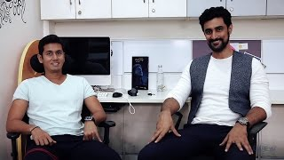 Ketto -India's Largest crowdfunding platform