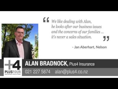 mp4 Insurance Broker Nelson, download Insurance Broker Nelson video klip Insurance Broker Nelson