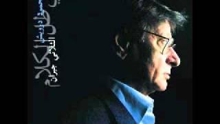 انتظرها - محمود درويش و الثلاثي جبران