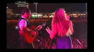 Joss Stone - 10. Landlord - Rock In Rio 2011