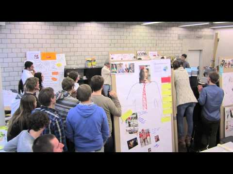 DIT- Manufacturing and Design Engineering - Dublin Institute of Technology - DIT