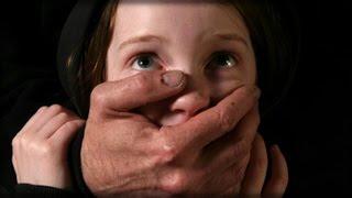 بیماران جنسی که بر ما حکومت میکنند