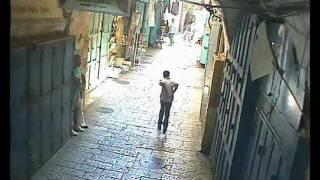 Смотреть онлайн Стрельба на улице