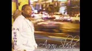 Aaron Sledge~ Da Light