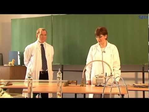 Vérnyomás meghatározási módszerek Riva Rocci-Korotkoff és
