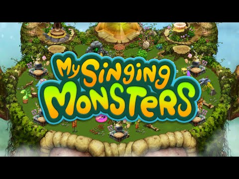 My Singing Monsters Video