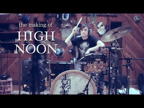 High Noon - The Making Of: