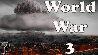 Will There Be A WW3?