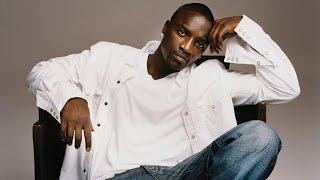 Akon Na Na Na Remix Dj Silveira