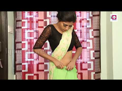 Perfect saree draping ¦ How to saree wearing like and look to slim   super viral videos