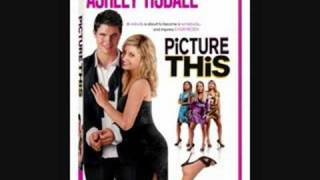 Ashley Tisdale : Shadows of the night