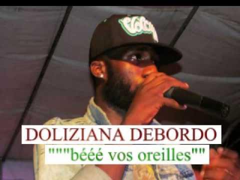 MP3 TÉLÉCHARGER TRANSFORMEUR DOLIZIANA DEBORDO