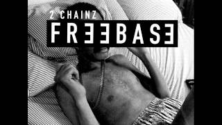 2 Chainz - Flexin On My Baby Mama (FreeBase) (New Music June 2014)