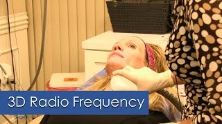3D Radio Frequency Technology with Ross A. Clevens, M.D.