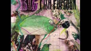 The kings of oblivion - Big fish popcorn