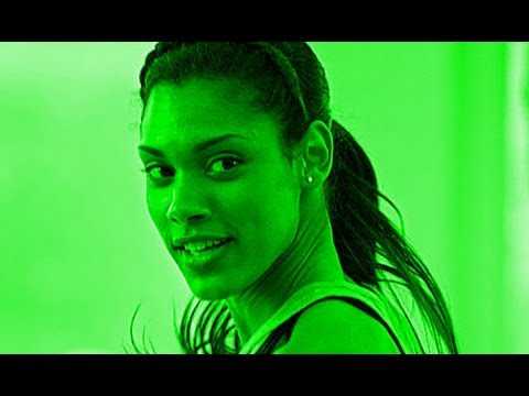 Видео № 1 из игры Nike+ Kinect Training [X360, Kinect]
