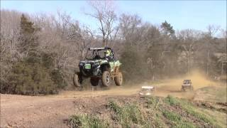 2014 Off-Road Short Course Nationals Round 1